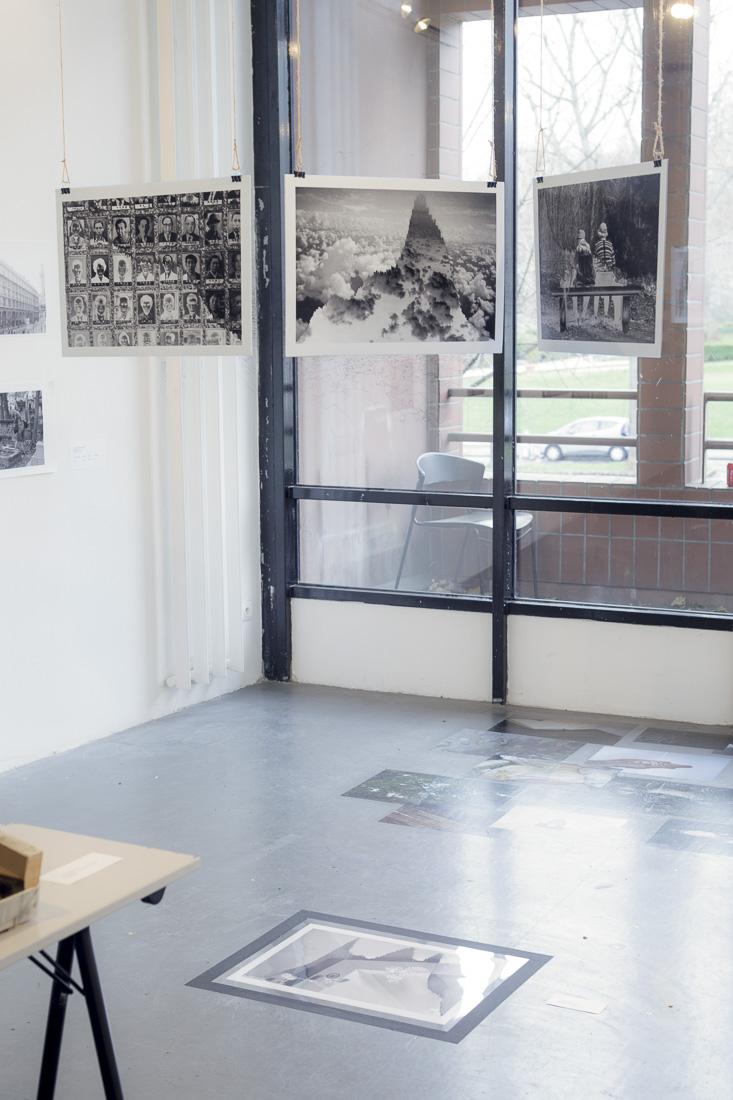 Gallerie IMMIX2017-4